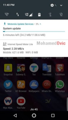 Moto-X4-Official-Android-8.0-Oreo-Update-Mohamedovic-03