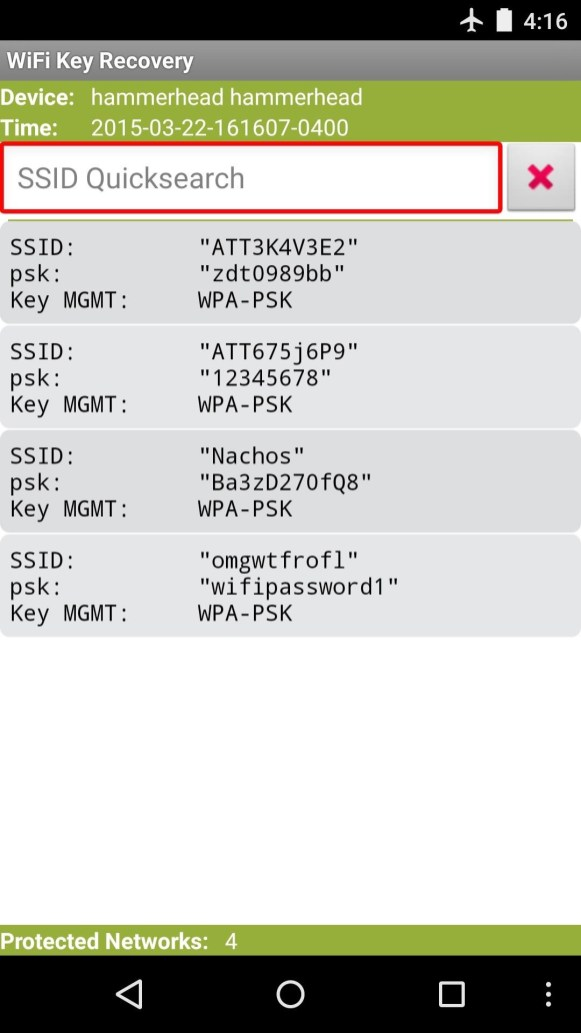 WiFi-Key-Recovery-Mohamedovic-03