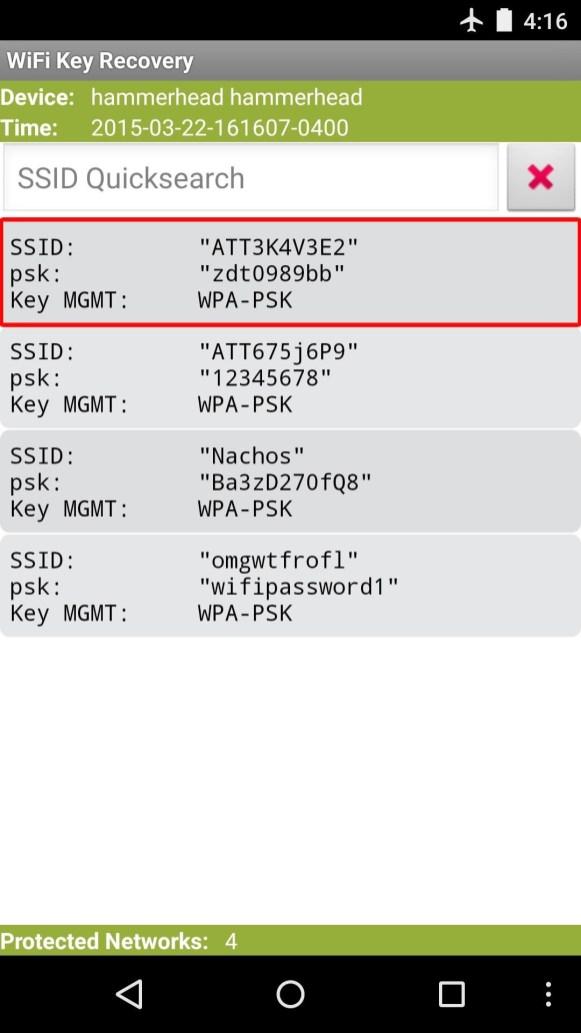WiFi-Key-Recovery-Mohamedovic-05