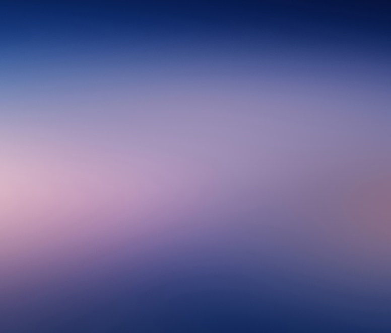 Alcatel-PIXI-4-FHD-Wallpapers-Mohamedovic (9)
