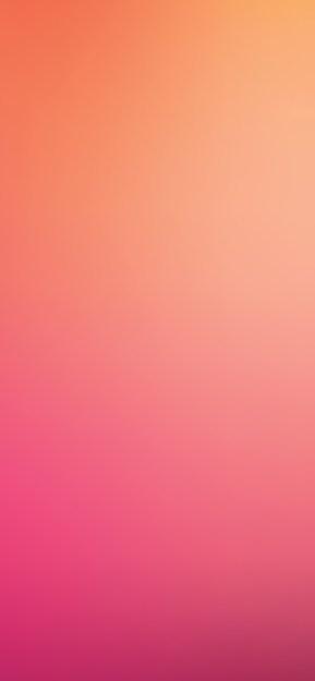 Meizu-M6S-Stock-Full-HD-Wallpapers-Mohamedovic (4)
