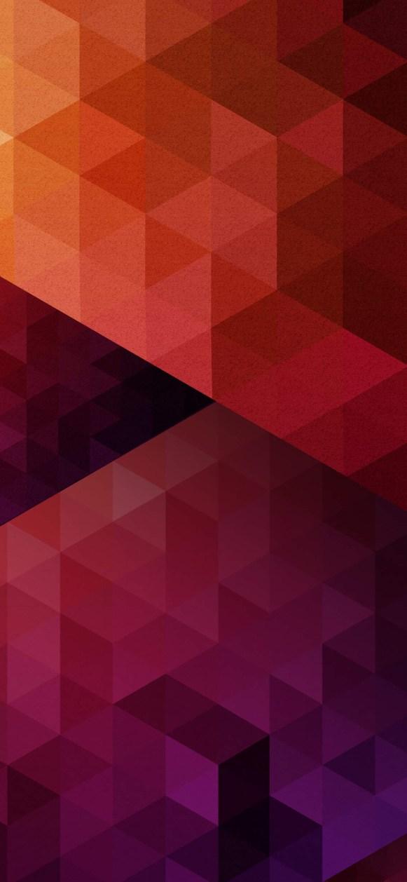 Meizu-M6S-Stock-Full-HD-Wallpapers-Mohamedovic (5)
