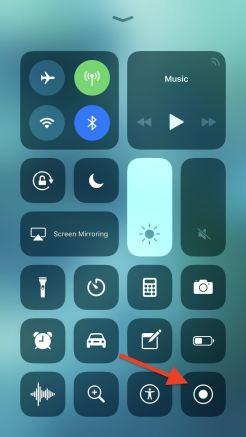 Recording-iPhone-Screen-on-iOS-11-Mohamedovic-01