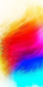 Redmi-Note-5-Pro-Stok-Wallpapers-Mohamedovic (23)
