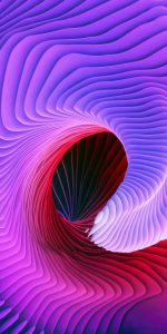 Redmi-Note-5-Pro-Stok-Wallpapers-Mohamedovic (27)