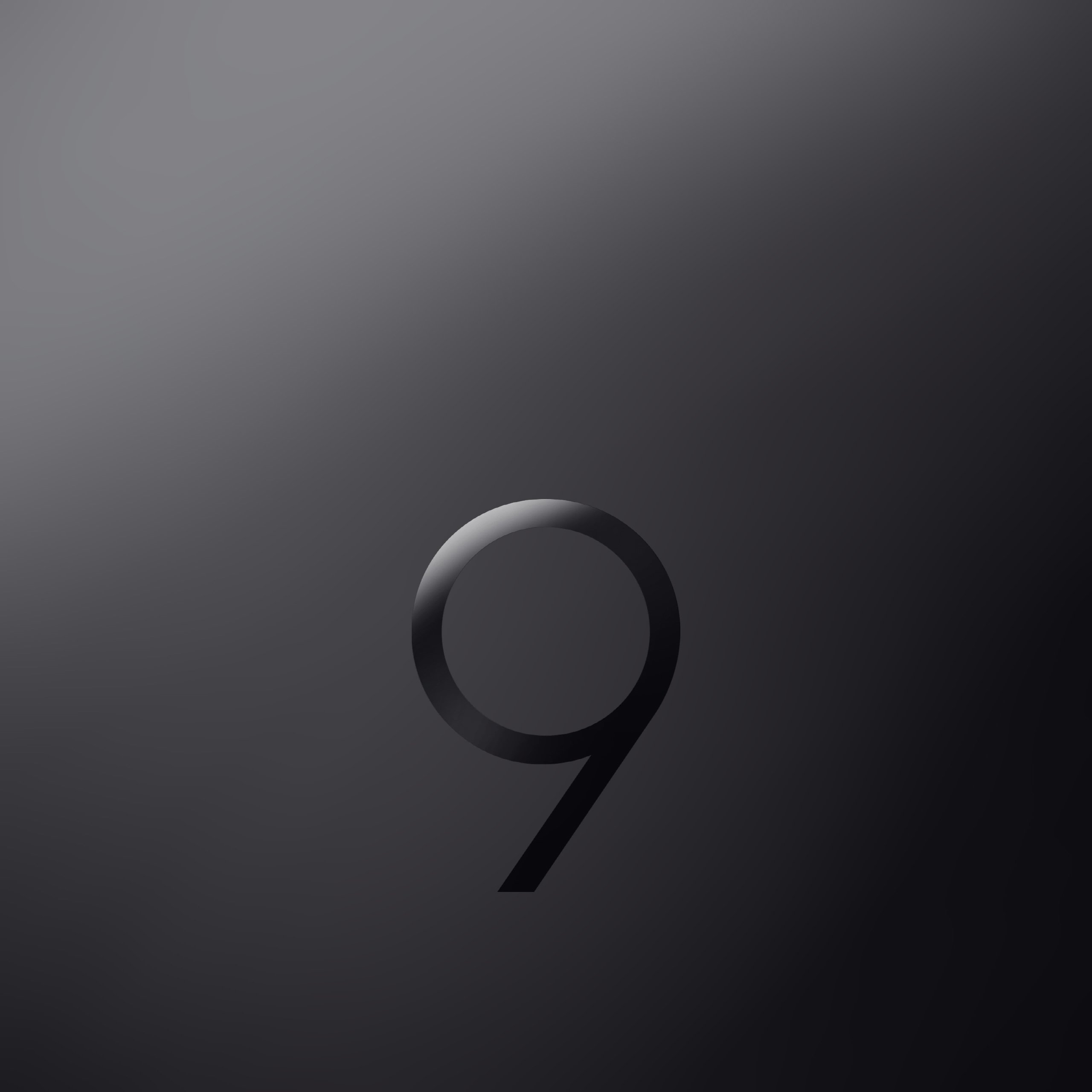 Samsung-Galaxy-S9-Official-Stock-QHD-Wallpapers-Mohamedovic.com (8)