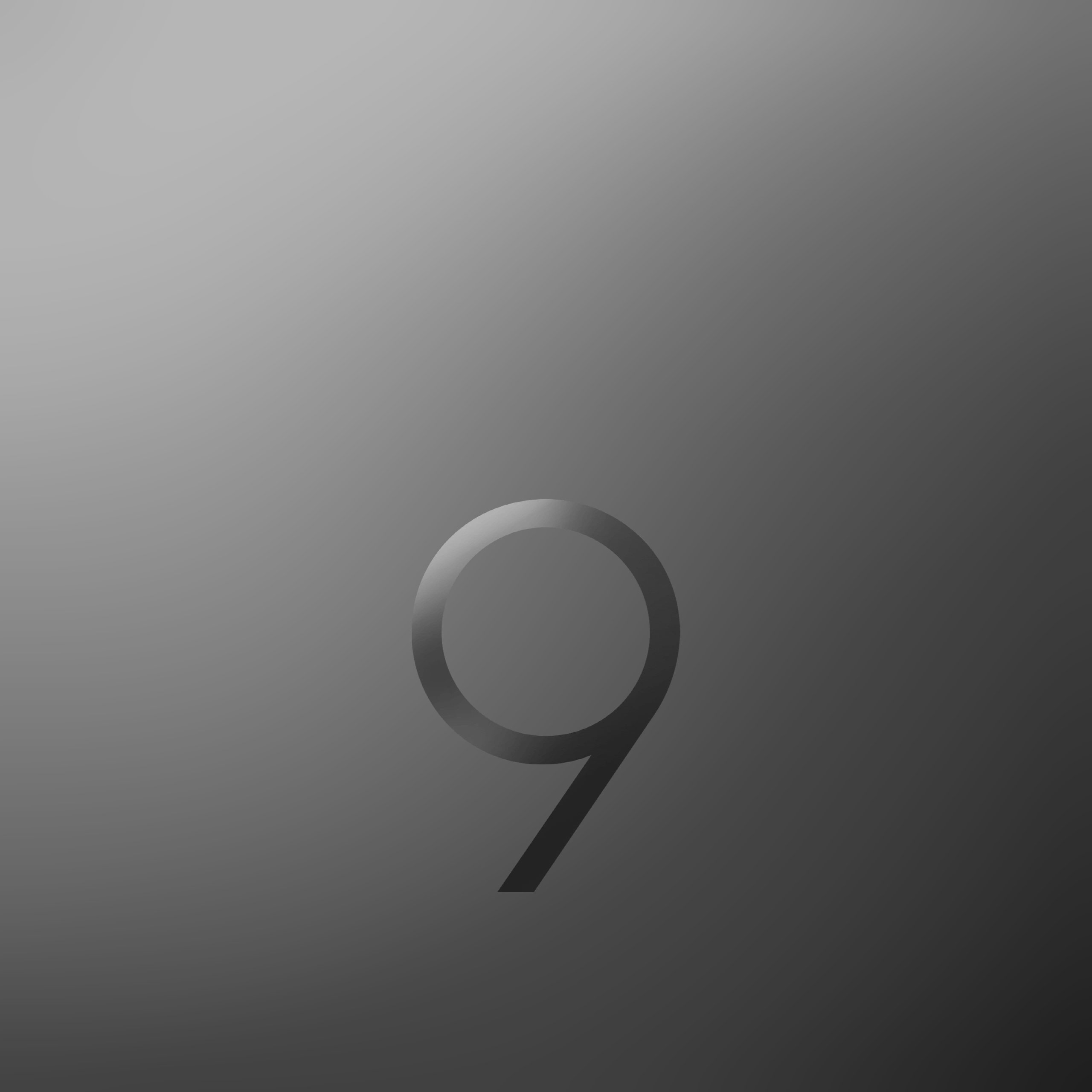 Samsung-Galaxy-S9-Official-Stock-QHD-Wallpapers-Mohamedovic.com (9)