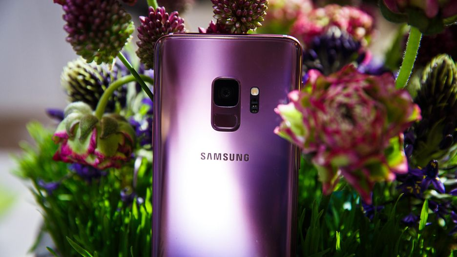Samsung-Galaxy-S9-and-S9-Plus-Unpacked-2018-Mohamedovic (12)