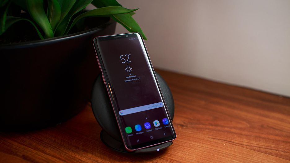 Samsung-Galaxy-S9-and-S9-Plus-Unpacked-2018-Mohamedovic (19)