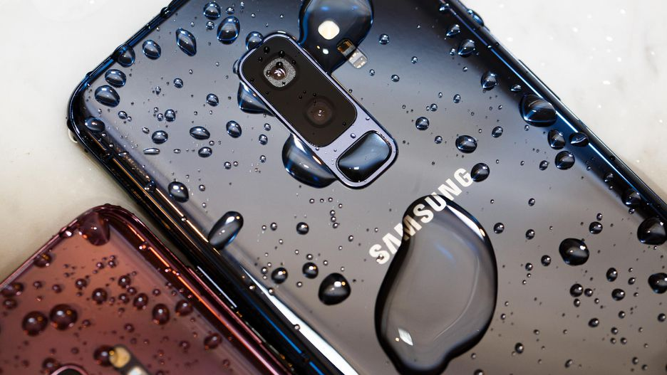Samsung-Galaxy-S9-and-S9-Plus-Unpacked-2018-Mohamedovic (20)