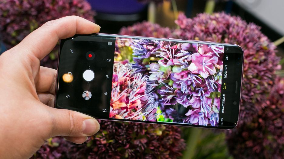 Samsung-Galaxy-S9-and-S9-Plus-Unpacked-2018-Mohamedovic (27)