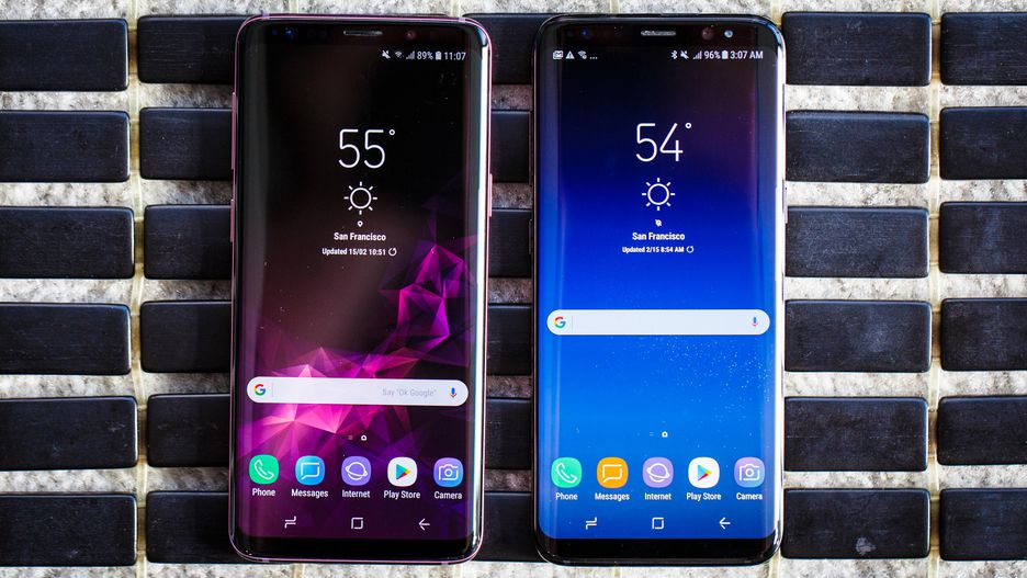 Samsung-Galaxy-S9-and-S9-Plus-Unpacked-2018-Mohamedovic (5)