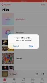 Stop-iPhone-Screen-Recording-on-iOS-11-Mohamedovic-02