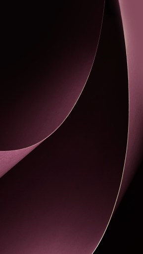Android-9.0-P-DP1-Stock-Full-HD-Wallpapers-Mohamedovic (2)