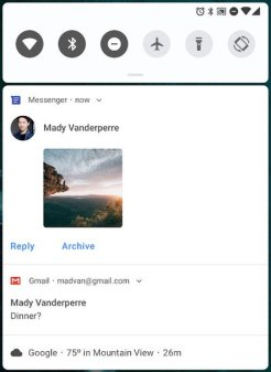 Android-9.0-P-MessagingStyle-Notifications-Mohamedovic-01