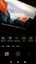 Get-Huawei-P20-Pro-Camera-Mohamedovic-02