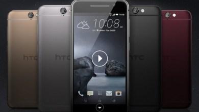 Get OTA Update Link From HTC Servers