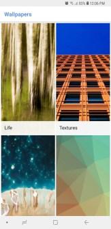 Google-Pixel-2-Wallpapers-Mohamedovic-02