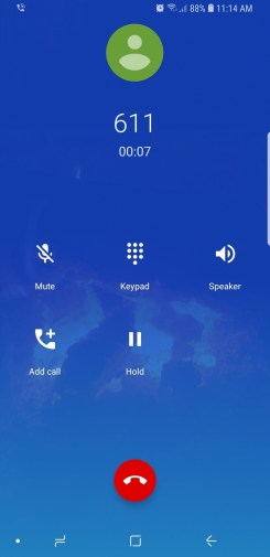Google-Pixel-Phone-App-Mohamedovic-02