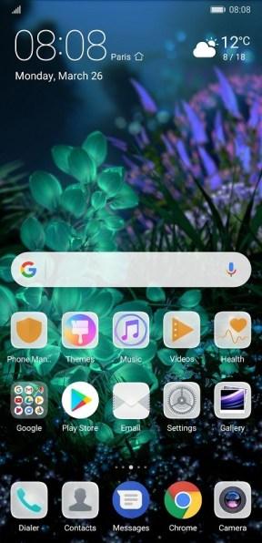 Huawei-P20-Themes-Firefly-3