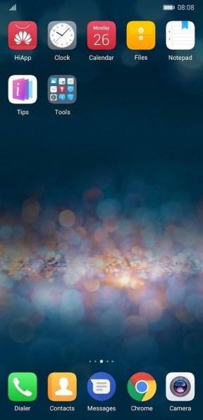Huawei-P20-Themes-Firework-1