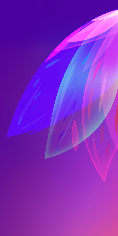 تحميل خلفيات انفينكس (20 خلفية) لهاتف Infinix Hot S3 بدقة HD 12