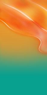 Infinix-Hot-S3-Stock-HD-Wallpapers-Mohamedovic-01 (20)