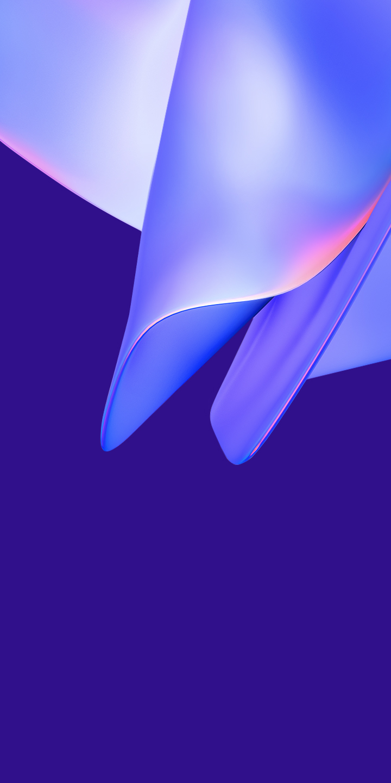 تحميل خلفيات انفينكس (20 خلفية) لهاتف Infinix Hot S3 بدقة HD 2