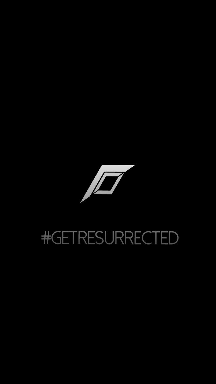 Resurrection Remix 6.0 Stock Full HD Wallpapers Mohamedovic 01