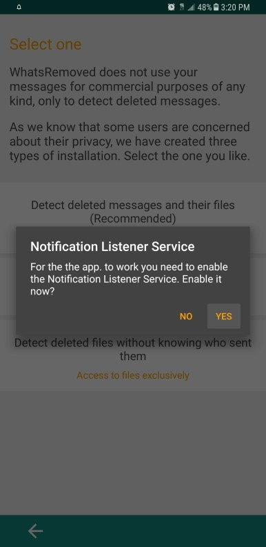 WhatsRemoved-App-Notification-Access-Mohamedovic-01
