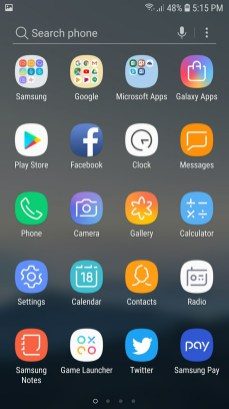 Android-8.0-Oreo-Firmware-on-Galaxy-A7-2017-Mohamedovic-05