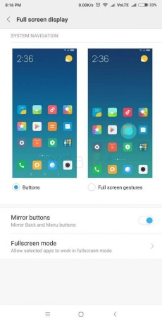 Android-8.1-Oreo-Official-Update-for-Redmi-Note-5-Mohamedovic-01