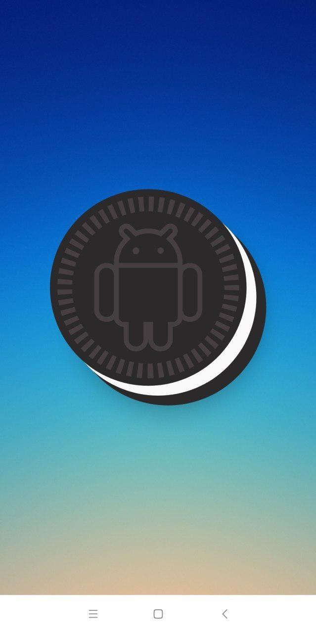 تثبيت تحديث Android 8.1 Oreo الرسمي (مُسرب) لهاتف Redmi 5 Plus 4