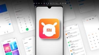 Download Mi Flash Tool