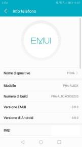 EMUI-8.0-Based-Android-8.0-Oreo-Beta-for-Huawei-P8-Lite-Mohamedovic-01