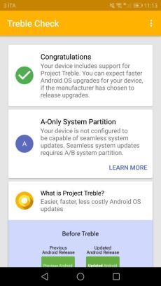 EMUI-8.0-Based-Android-8.0-Oreo-Beta-for-Huawei-P8-Lite-Mohamedovic-02