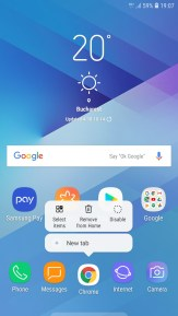 Galaxy-A3-2017-Official-Android-8.0-Oreo-update-Mohamedovic-08