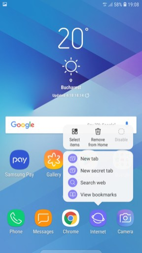 Galaxy-A5-2017-Official-Android-8.0-Oreo-update-Mohamedovic-10