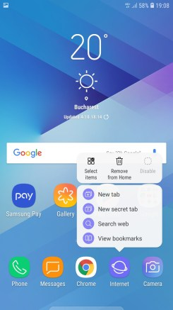 Galaxy-A7-2017-Official-Android-8.0-Oreo-update-Mohamedovic-10