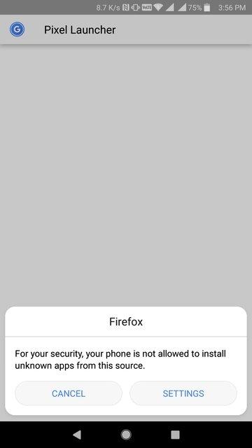 Google-Pixel-3-Launcher-Mohamedovic-05