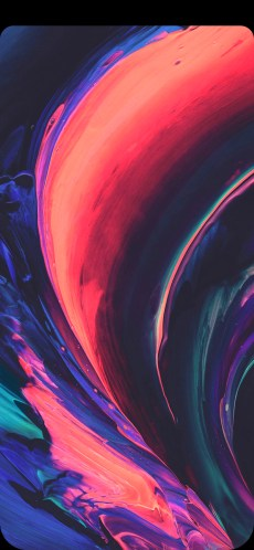 Hide-the-Notch-of-iPhone-X-Display-with-These-Wallpapers-Mohamedovic (1)