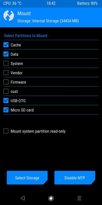 Install-TWRP-on-Xiaomi-Redmi-Note-5-Pro-Mohamedovic-05
