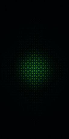Xiaomi-Black-Shark-Stock-QHD-Wallpapers-Mohamedovic (2)