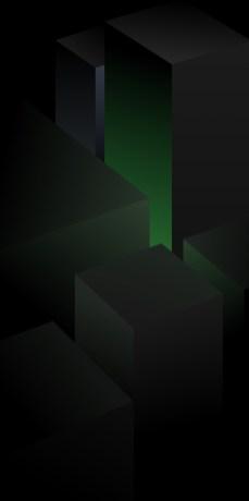 Xiaomi-Black-Shark-Stock-QHD-Wallpapers-Mohamedovic (3)