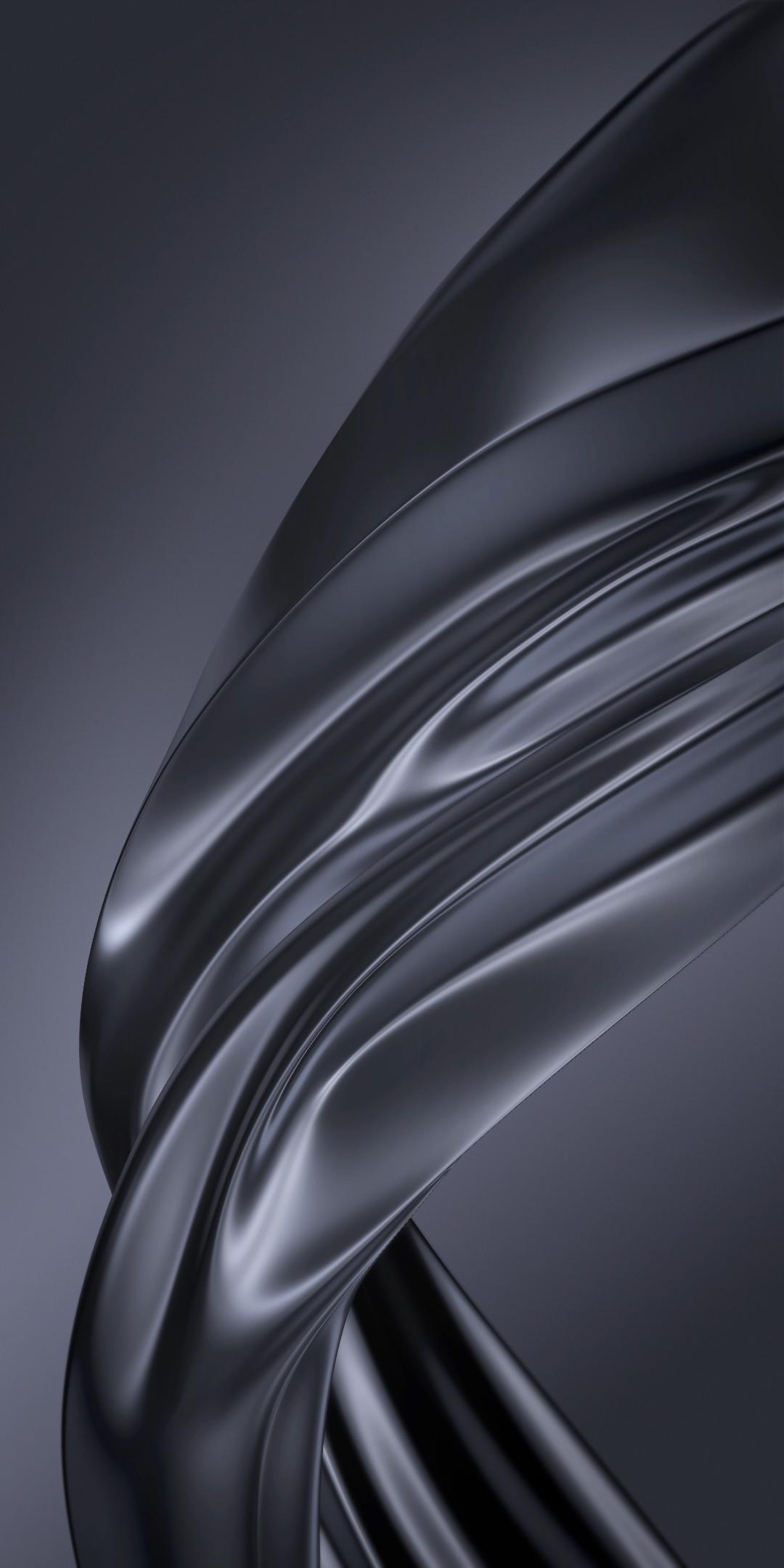 Xiaomi Mi Mix 2S Stock Full HD Plus Wallpapers Mohamedovic 02