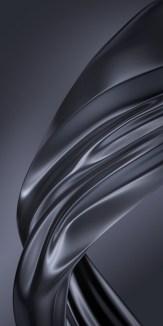 Xiaomi-Mi-Mix-2S-Stock-Full-HD-Plus-Wallpapers-Mohamedovic-02