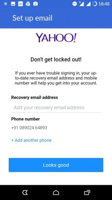 Add-Non-Google-account-in-Gmail-app-Mohamedovic-04