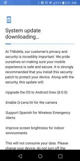LG-V30-Official-Android-8.0-Oreo-Firmware-update-Mohamedovic-02