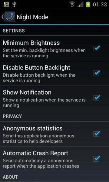 Night-Mode-Blue-Light-Filter-App-Mohamedovic-02