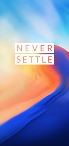 OnePlus-6-Never-Settle-Stock-Wallpapers-Mohamedovic (4)